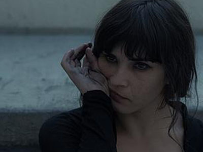 JANET NOVÁS